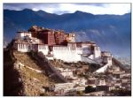 4 Days Lhasa Essence and Nakchu Tours