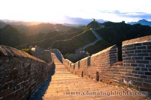 photos of 12 day China Travel Agency Signature Tour