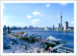 3 day Essence of Shanghai Tour B